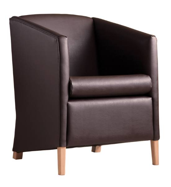 Iris Plus Chair
