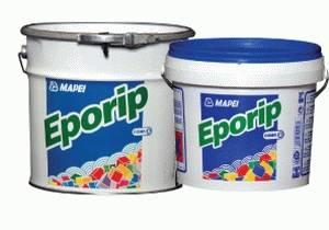 Eporip