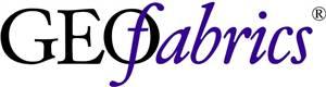 Geofabrics Ltd
