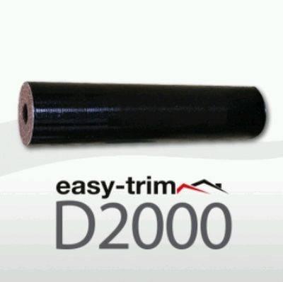 D2000 Vapour MLVB