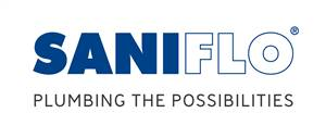 Saniflo Ltd