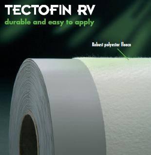 TECTOFIN RV