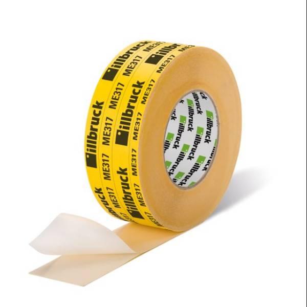 illbruck ME317 Internal Membrane Tape