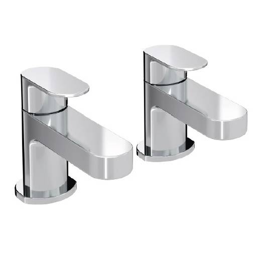 FRZ 1/2 C - Frenzy Basin Taps