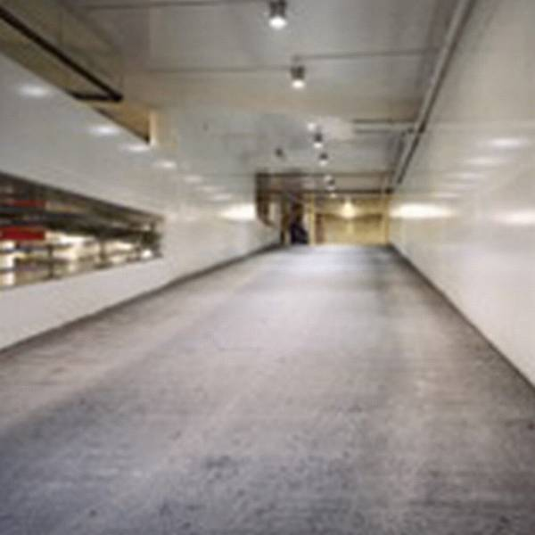 CS Wallglaze® Concrete Sealer™