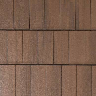 Russell Lothian Roof Tile
