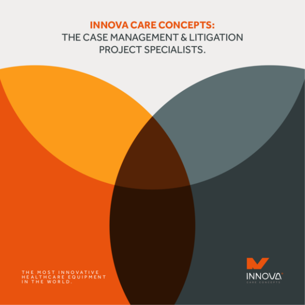 Innova Case Management Brochure