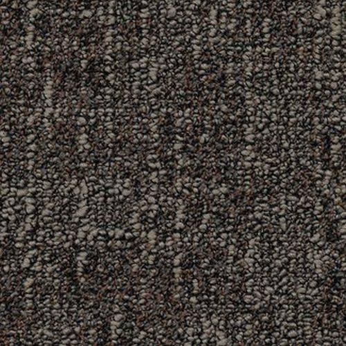 Tweed EcoBase™
