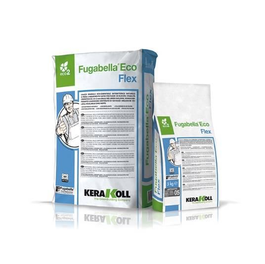 Fugabella® Eco Flex