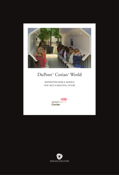 DuPont Corian World