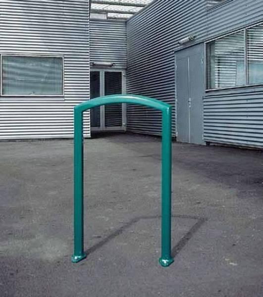 Sineu Graff City Cycle Stand