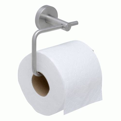 BC721 Dolphin Toilet Roll Holder