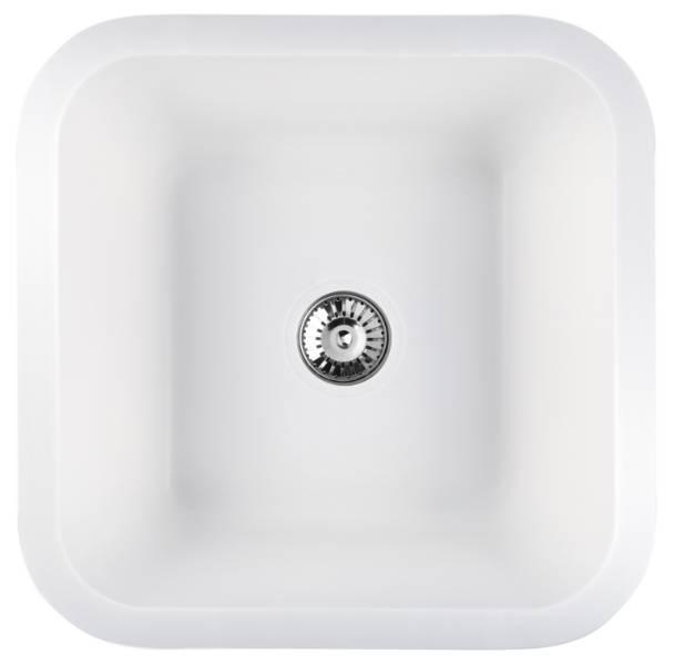 Staron Sink A1181