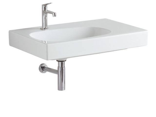 CITTERIO Wash Basin 750 x 500 mm (123575000)