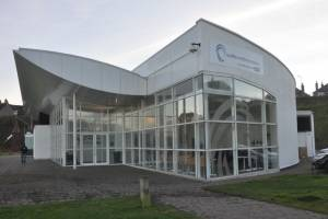 Scottish Maritime Academy