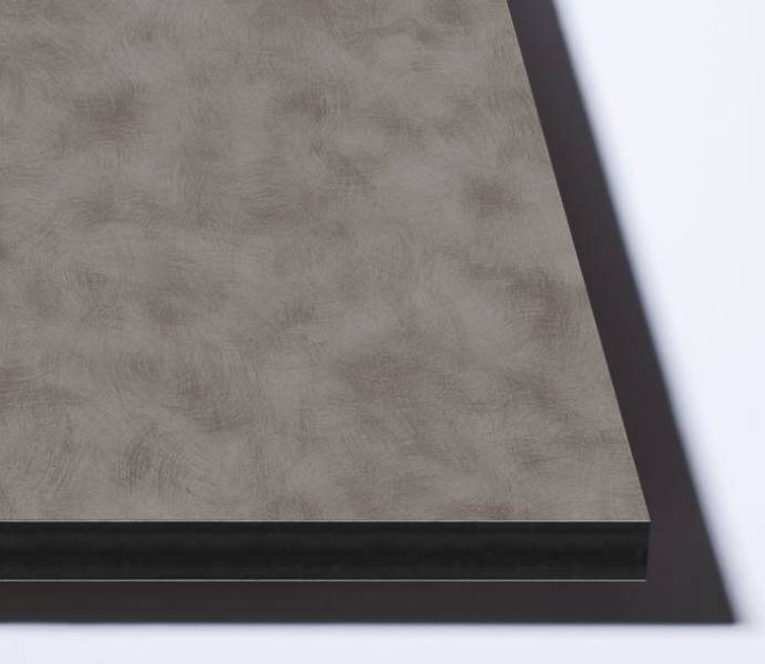 Kronodesign® Worktops Slim Line