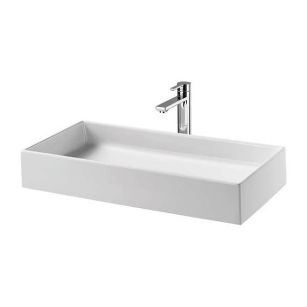 Vomano 80cm Vessel Washbasin