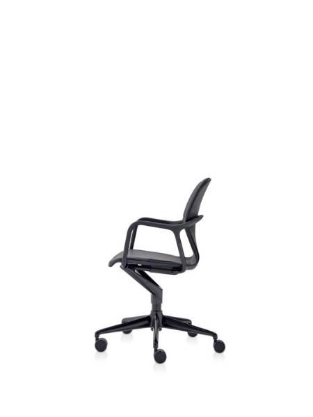 Keyn Chair - 5 Star Base