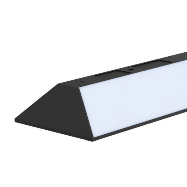 Erie Surface Linear Lighting