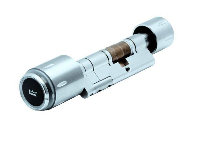 XS Pro Cylinder