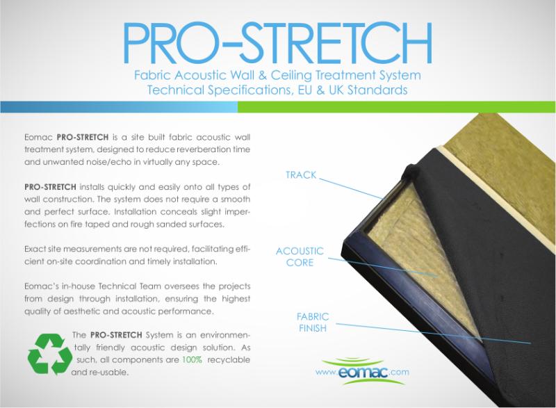 Pro-Stretch