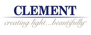 Clement Windows Group