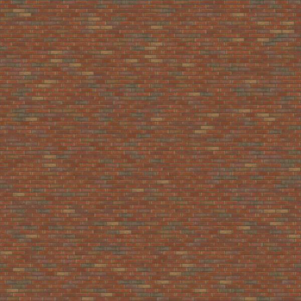 Redburn Multi Handmade Bricks