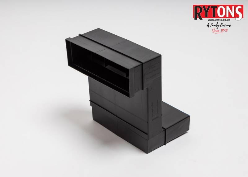 PUFV - Rytons Periscope® Underfloor Ventilator