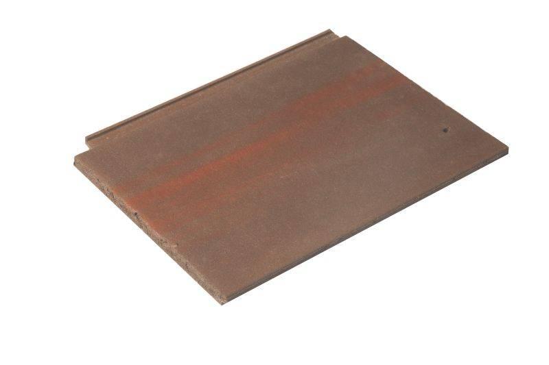 Richmond Slate 10 Tile