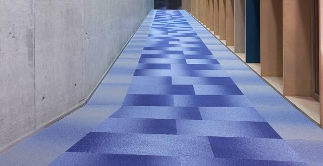 Shades Tiles