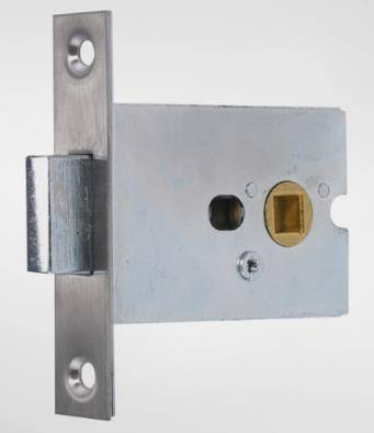 Type 75' Medium Duty Locks