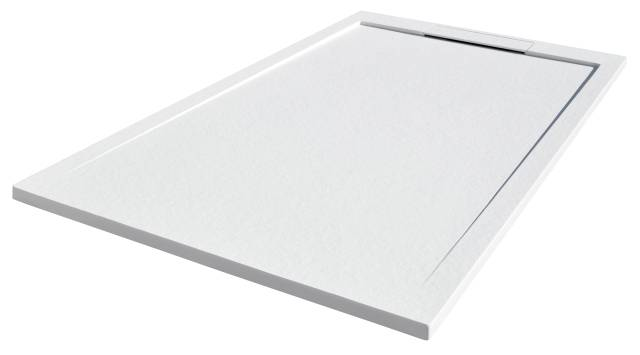 Giorgio Lux Square/ Rectangular Shower Tray
