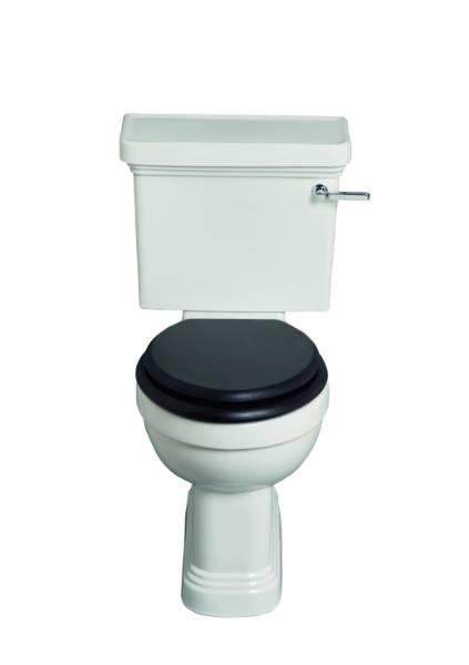 PWYWC00 - WC pan