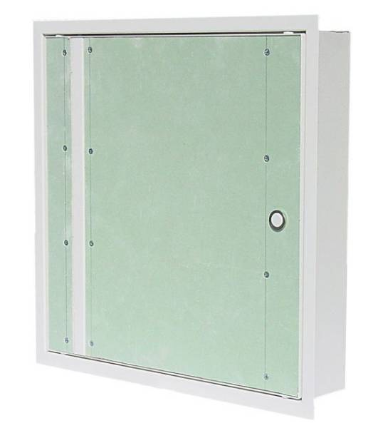 WAP.D Tile Door Access Panel
