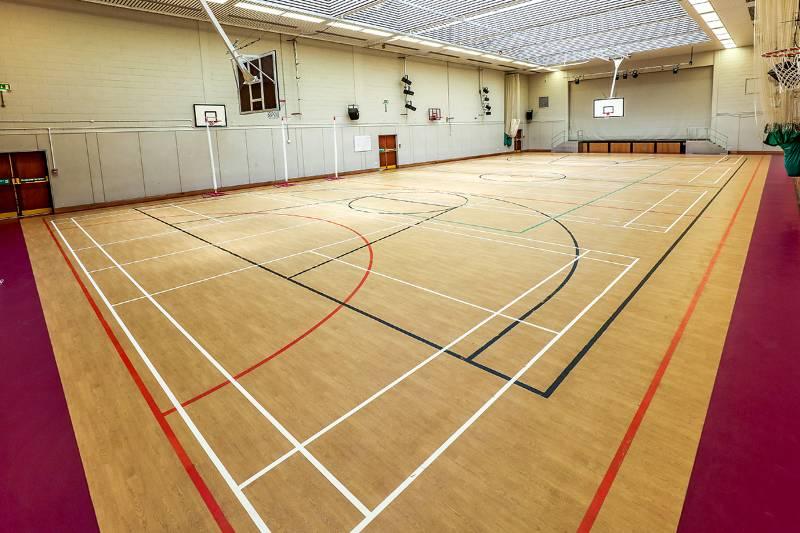 Guernsey Grammar School