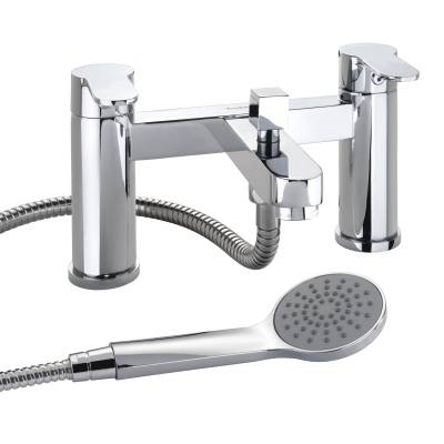 X50 Bath Shower Mixer