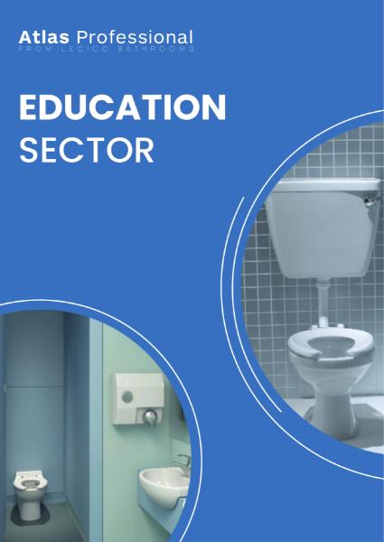 Atlas Professional - Education Sector