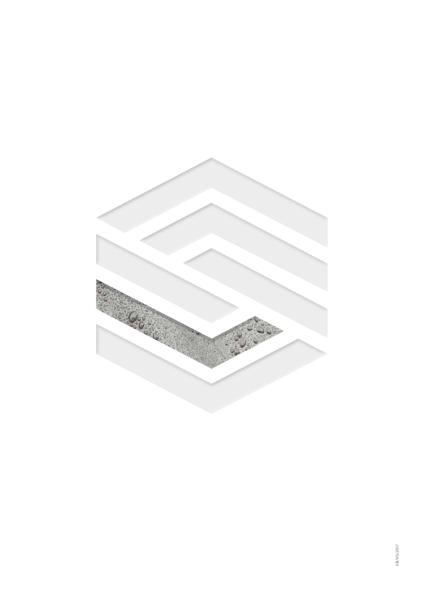 Plygene Gutterline system brochure