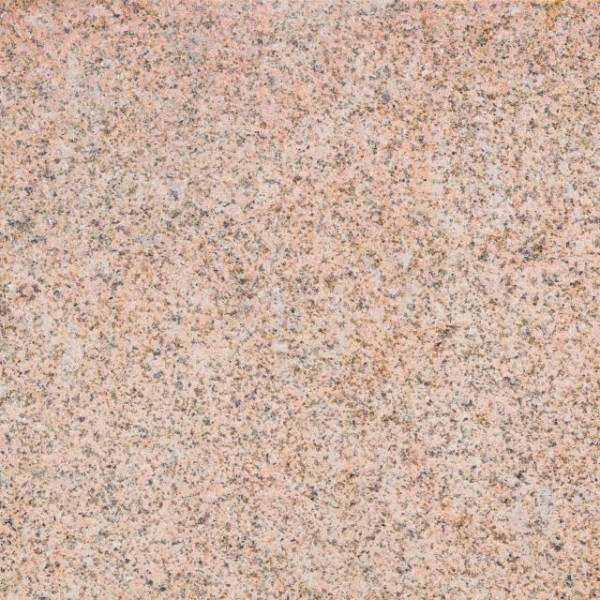 Fitzroy Granite Paving