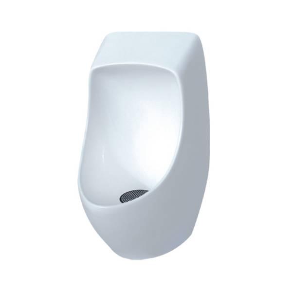 Urimat Ceramic Waterless Urinal c/w Hydrostatic Siphon