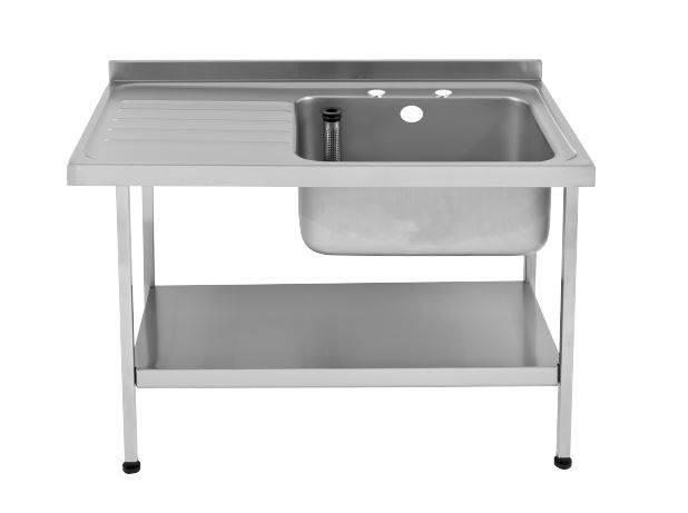 Magnum Catering Sink