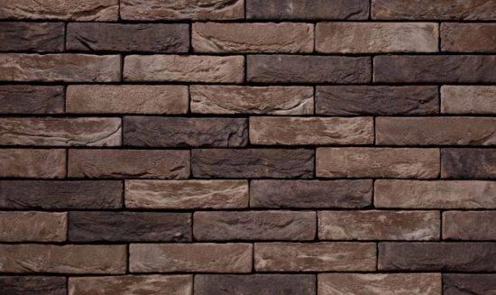 Treviso - Clay Facing Brick