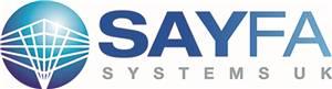SAYFA Systems UK Ltd