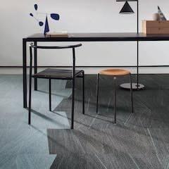 Facet - Pile carpet tiles