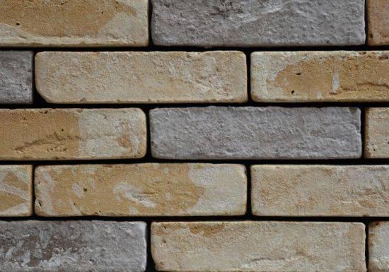 Oud Rostock Wasserstrich ECO Brick Slip