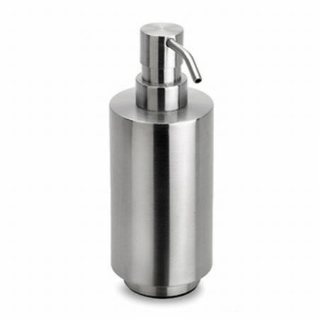 BC9415 Dolphin Prestige Free Standing Soap Dispenser