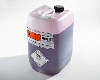 Spectrabond PU Adhesive