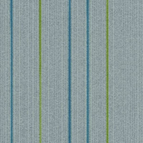 Flotex Linear Pinstripe Sheet