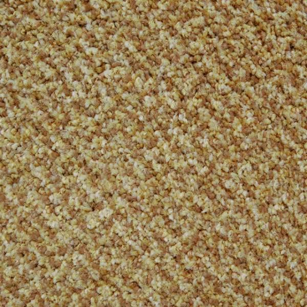 Stainfree Tweed