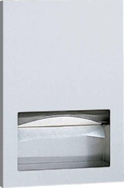 Paper Towel Dispensers B-35903